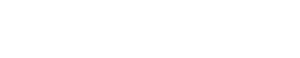 Moose Skateboards Logo